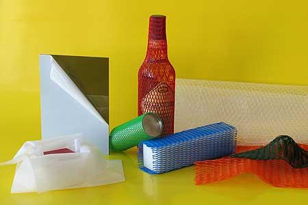 Produkte für den Oberflächenschutz